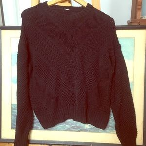 🍂Cotton sweater 🍁